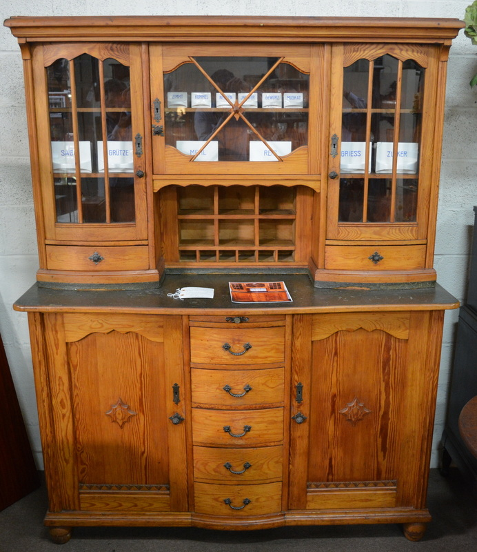 Antique german furniture antique furniture for Furniture unlimited