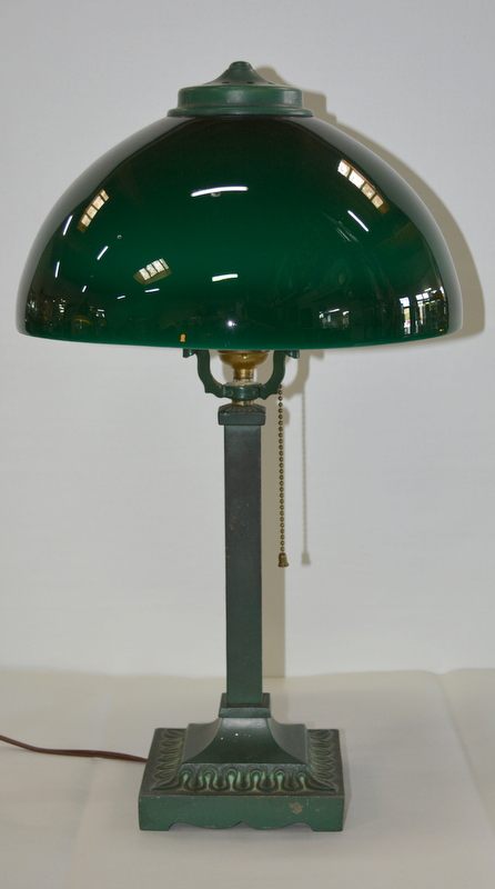 Lighting Antiques Unlimited