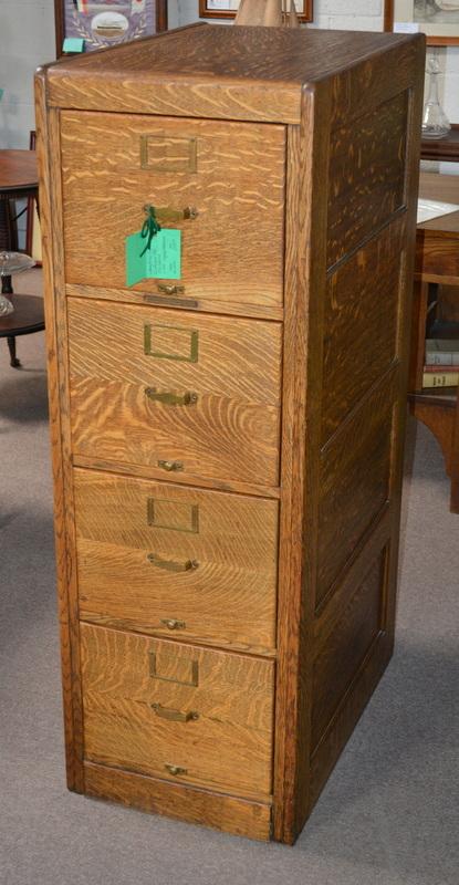 Antique Furniture Antiques Unlimited